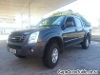 Photo Used Isuzu KB240 LE Double Cab for sale in...