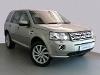 Photo 2013 Land Rover Freelander 2 SD4 HSE (Used)