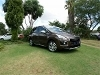 Photo 2015 Peugeot 3008 2.0 Hdi Executive / Allure A/t