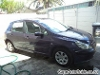 Photo Used Peugeot 307 1.6 for sale in Cape Town