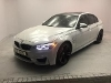Photo 2016 bmw m3 m-dct (used)