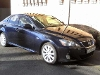 Photo Lexus is 250 se R2250 per month terms and...