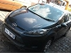 Photo R 69 900, Ford Fiesta DCI