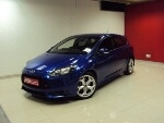 Photo 2013 Ford Focus ST3 2.0 st gdti manual 5door