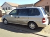 Photo 2001 Kia Carnival MPV/Bus
