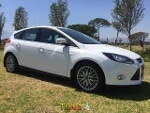 Photo Ford Focus 2.0 GDI Sport 5dr