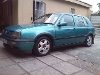 Photo Golf 3 vr6 1997 airbag spec