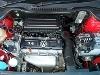Photo VW Polo 1.4 Comfortline 2014