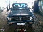 Photo 1984 Datsun 1400