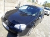 Photo 2009 Volkswagen Golf 5