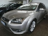 Photo 2008 Ford Focus 1.6 Si 5Dr