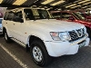 Photo 2001 Nissan Patrol 4.5 GRX automatic (Used)