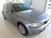 Photo 2006 BMW 118i Exclusive automatic (Used)