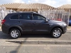 Photo Chevrolet Captiva 2.4 LT 2013