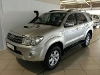 Photo 2011 Toyota Fortuner 3.0d-4d 4x4 A/t