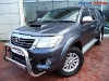 Photo Toyota Hilux 3.0 D4D 4X4 -All extras!