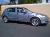 Photo R63 000 opel astra 1.6i ENJOY - Cape Town