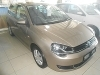 Photo 2015 Volkswagen POLO VIVO GP 1.4 trendline 5dr