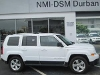 Photo 2014 Jeep Patriot 2.4 Limited (Used)