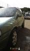 Photo 1999 Opel Corsa Hatchback