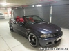 Photo Used BMW M3 CONVERTIBLE for sale in Observatory