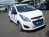 Photo 2014 Chevrolet Spark 1.2 L 5-Door (Used)