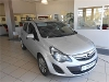 Photo 2014 Opel Corsa 1.4 Essentia 5dr