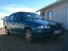 Photo Bargain Opel Kadett