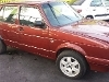 Photo 2002 Golf for r32999 and more cheapies to...