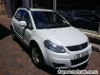 Photo Used Suzuki SX4 2.0 A/T for sale in Oudtshoorn