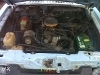 Photo Original ford cortina bakkie up for grabs