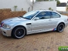 Photo 2003 BMW M3 Coupe