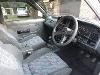 Photo 1998 Mazda Magnum B2500TDi 4X4 Turbo diesel...