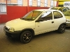 Photo 2003 Opel Corsa Lite 1.4i