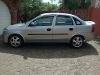 Photo 2004 Opel Corsa 1.8 GSi