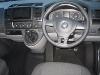 Photo 2012 Volkswagen T5 Kombi 2.0TDi Short Base 75Kw
