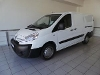 Photo 2013 Citroen Dispatch 2.0 HDi (Used)