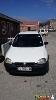 Photo 2001 Opel Corsa Coupe