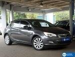 Photo 2011 Opel Astra 1.6 Essentia 5dr