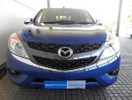Photo 2013 Mazda BT-50 3.2TDi SLE 4X4 automaticD/C...