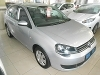 Photo 2014 Volkswagen POLO VIVO GP 1.4 trendline