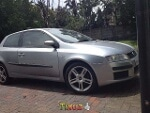 Photo 1.9L Turbo Diesel Fiat Stilo Hatchback