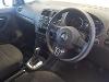 Photo 2014 Volkswagen Polo Comfortline Hatch...