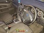 Photo 2006 Ford Focus Hatchback 1.6is Sport
