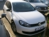 Photo Volkswagen Golf 1.4TSI Trendline