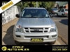 Photo Isuzu KB 250 D/Cab, Silver with 170000km, for...