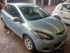 Photo 2010 Mazda 2 1.3 Active 5Dr for sale in Cape...