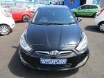 Photo 2011 Hyundai Accent for sale in Gauteng