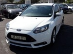 Photo 2014 Ford Focus ST 1