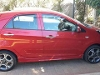 Photo 2013 Kia Picanto - Bellville